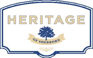 heritage-of-sherborn-logo