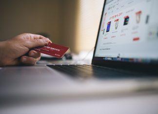 online savings - Boston Moms
