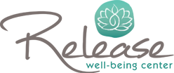 release-logo