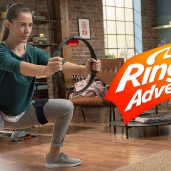 ring-fit-adventure.900x - Leah Lynch