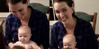 baby years regret - Boston Moms