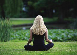 mindfulness - Boston Moms
