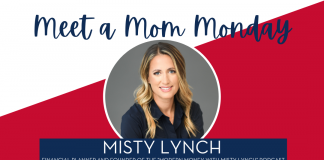 Meet a Mom - Misty Lynch - Boston Moms