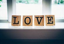 Valentine's Day 2021 - Boston Moms