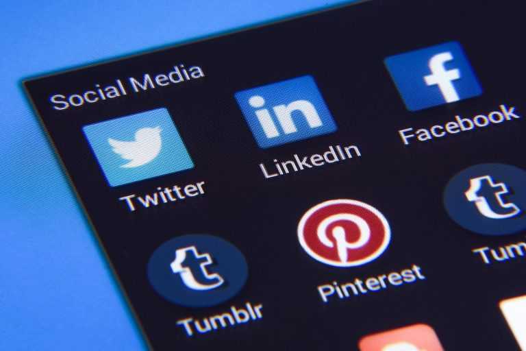 Protecting Kids on Social Media During the Digital Age
