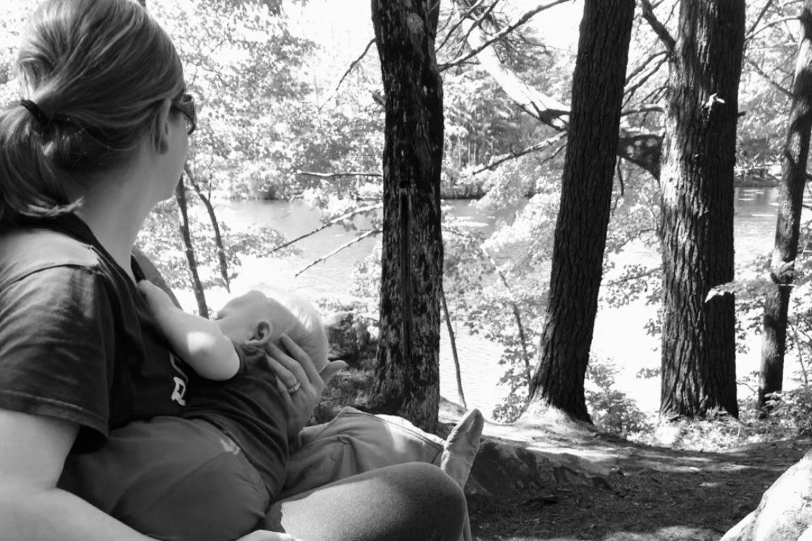 breastfeeding - Boston Moms