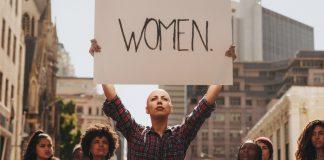 International Women's Day - Boston Moms
