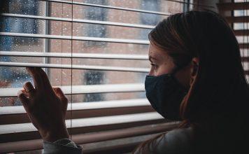 Mental Health Awareness Month - Boston Moms