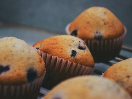 baking with allergies - Boston Moms