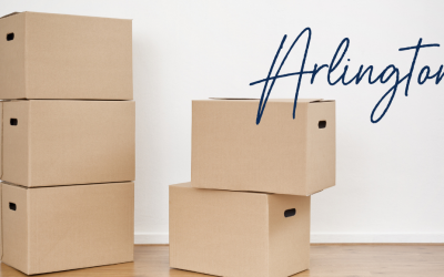 Moving to Greater Boston: Arlington