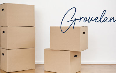 Moving to Greater Boston :: Groveland