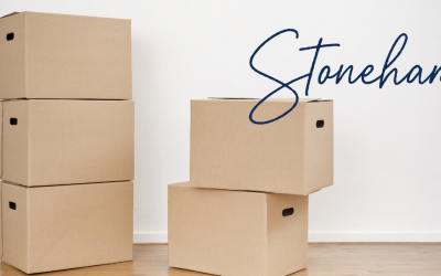 Moving to Greater Boston: Stoneham