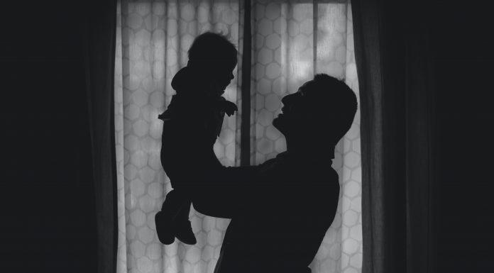 Father's Day - Boston Moms