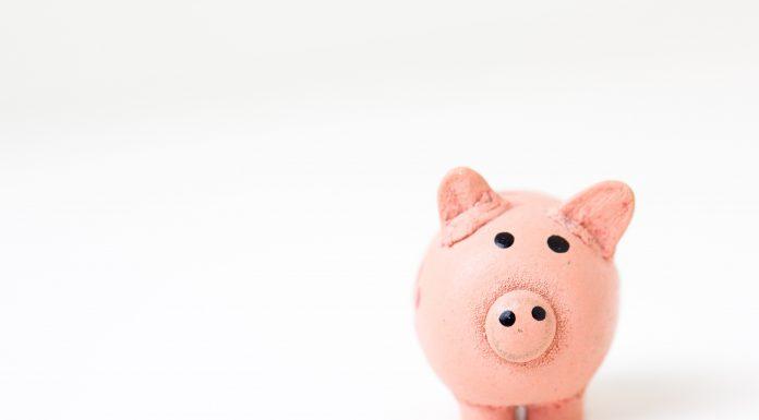 financial aid family - Boston Moms