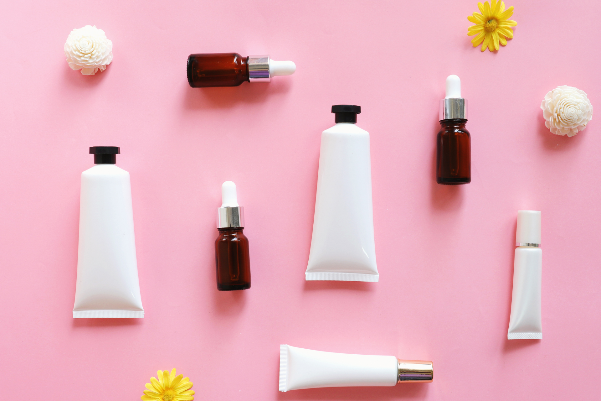 Skincare Canva.com