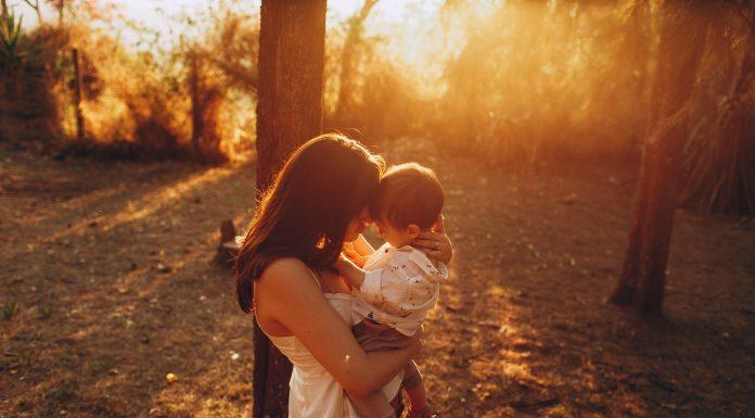 parenting lessons - Boston Moms