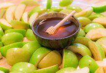 Rosh Hashanah recipes - Boston Moms